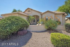 15805 W FAIRMOUNT Avenue, Goodyear, AZ 85395