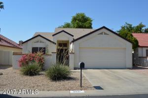 6541 W NORTH Lane, Glendale, AZ 85302