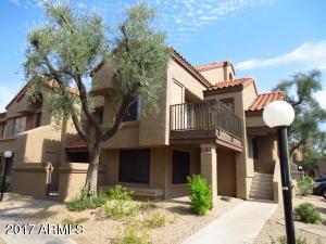 925 N COLLEGE Avenue, C210, Tempe, AZ 85281