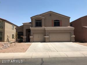 43518 W BLAZEN Trail, Maricopa, AZ 85138