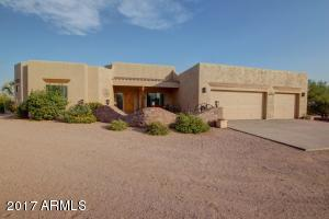6357 E 14TH Avenue, Apache Junction, AZ 85119