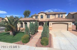 934 W WHITTEN Street, Chandler, AZ 85225