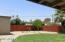 131 W PIERSON Street, Phoenix, AZ 85013