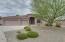 13047 N RYAN Way, Fountain Hills, AZ 85268