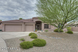 13047 N RYAN Way, Fountain Hills, AZ 85268