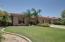 8055 E MERCER Lane, Scottsdale, AZ 85260