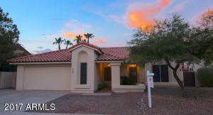 7008 W Tonto  Drive Glendale, AZ 85308