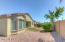 21528 N GERALDINE Drive, Peoria, AZ 85382