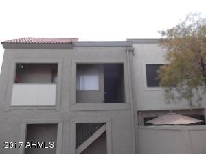 4757 W BETHANY HEIGHTS Drive, Glendale, AZ 85301