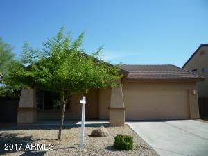 13278 W CLARENDON Avenue, Litchfield Park, AZ 85340