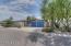 1645 W INDIANOLA Avenue, Phoenix, AZ 85015