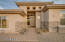 34215 N 99TH Street, Scottsdale, AZ 85262