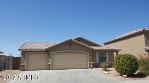 25274 W JACKSON Avenue, Buckeye, AZ 85326