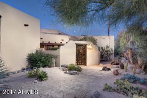 22258 N CALLE ROYALE, Scottsdale, AZ 85255