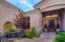 7525 E WING SHADOW Road, Scottsdale, AZ 85255