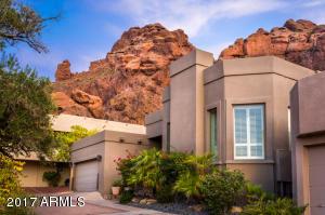 Property for sale at 5751 N Echo Canyon Circle, Phoenix,  Arizona 85018