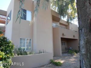 7710 E GAINEY RANCH Road, 118, Scottsdale, AZ 85258