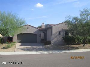 26075 N 85TH Drive, Peoria, AZ 85383