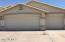 8055 N 108TH Drive, Peoria, AZ 85345