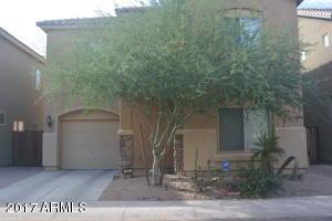 314 S AARON, Mesa, AZ 85208
