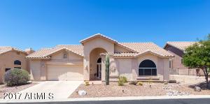 8706 E GOLDEN CHOLLA Drive, Gold Canyon, AZ 85118