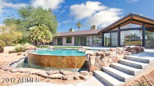 5525 E LINCOLN Drive, 99, Paradise Valley, AZ 85253