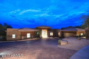 Property for sale at 13637 N Catclaw Court, Fountain Hills,  AZ 85268