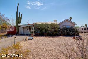 273 S SAGUARO Drive, Apache Junction, AZ 85120