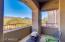 19475 N GRAYHAWK Drive, 2069, Scottsdale, AZ 85255
