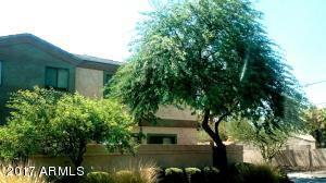 3850 E MCDOWELL Road, 115, Phoenix, AZ 85008