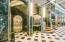 Elevator at Lobby