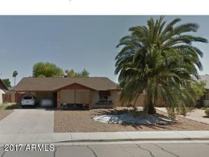 5349 S RIVER Drive, Tempe, AZ 85283