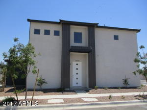 16441 S 10TH Street, Phoenix, AZ 85048
