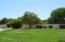 6869 E BERNEIL Drive, Paradise Valley, AZ 85253