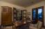 18827 N 101ST Place, Scottsdale, AZ 85255