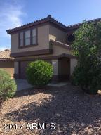 647 S HERITAGE Drive, Gilbert, AZ 85296