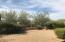 5056 E VIA DONA Road, Cave Creek, AZ 85331