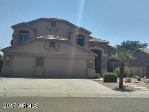 21511 N 69TH Drive, Glendale, AZ 85308