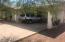 912 S Lebanon Lane, Tempe, AZ 85281