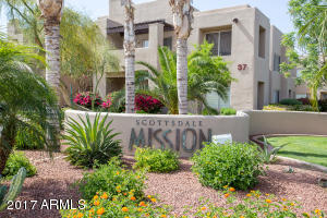 11260 N 92ND Street, 2084, Scottsdale, AZ 85260