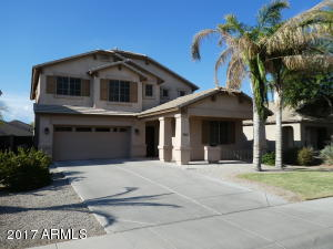 16130 W HILTON Avenue, Goodyear, AZ 85338