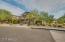 3603 E ABRAHAM Lane, Phoenix, AZ 85050