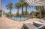 6201 E LAFAYETTE Boulevard, Scottsdale, AZ 85251