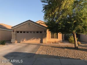10759 W 3RD Street, Avondale, AZ 85323