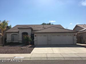 24422 N 38TH Lane, Glendale, AZ 85310