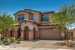 17506 N 97TH Street, Scottsdale, AZ 85255