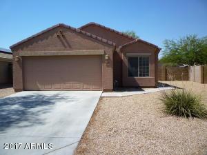 43840 W WILD HORSE Trail, Maricopa, AZ 85138