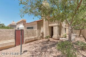 1111 W SUMMIT Place, 88, Chandler, AZ 85224