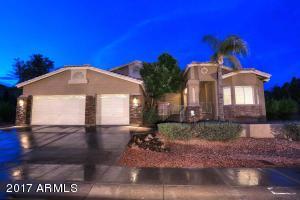 5340 W MELINDA Lane, Glendale, AZ 85308