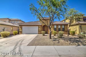45754 W STARLIGHT Drive, Maricopa, AZ 85139